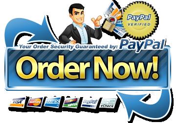 DP-PayPal-PNG-TRNSP